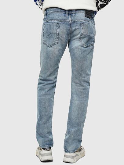 Diesel - Safado CN026,  - Jeans - Image 2
