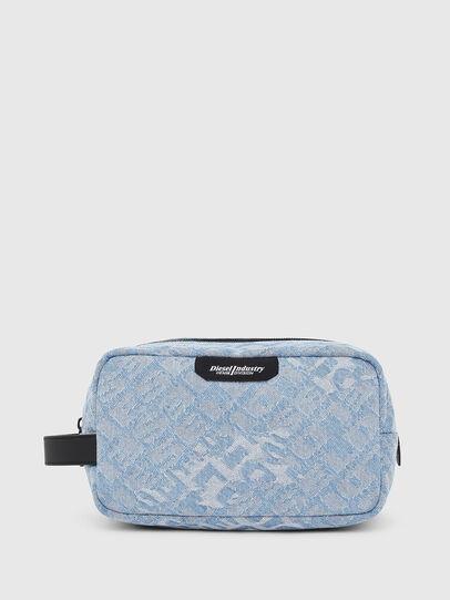 Diesel - POUCHH, Blu Jeans - Bijoux e Gadget - Image 1