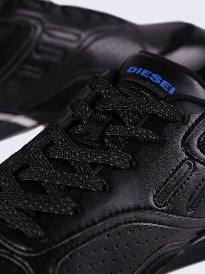 Diesel - S-GLORYY, Nero - Sneakers - Image 7