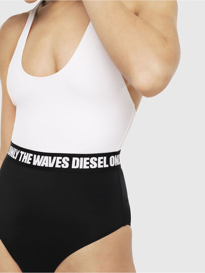 Diesel - BFSW-HOLY,  - Costumi - Image 4