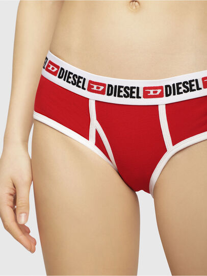 Diesel - UFPN-OXY,  - Culottes - Image 3