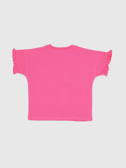 Diesel - TUINAB-R,  - T-shirts e Tops - Image 2