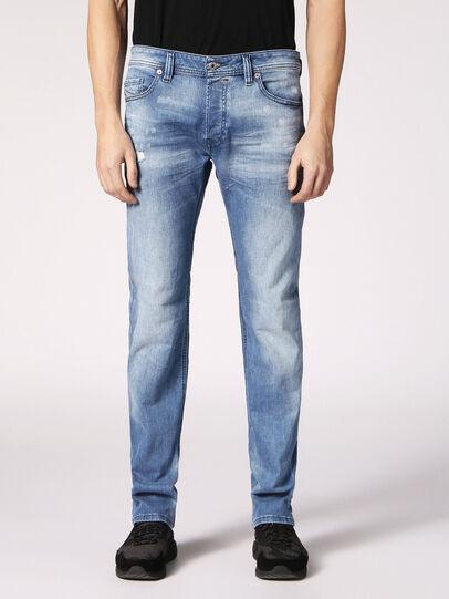 Diesel - Safado C84QP,  - Jeans - Image 1