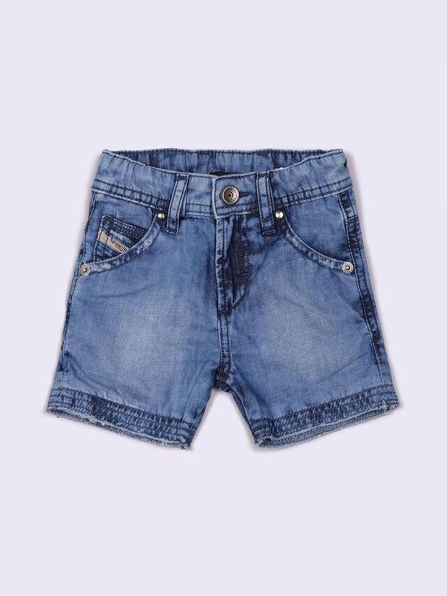 PROOLYB-A, Blu Jeans
