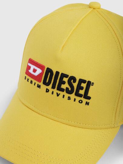 Diesel - FAKERYM,  - Altri Accessori - Image 3