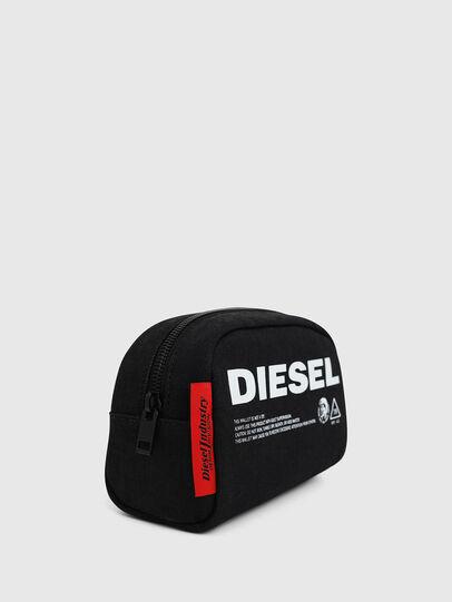 Diesel - MIRR-HER, Nero - Bijoux e Gadget - Image 3
