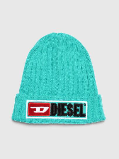 Diesel - FCODERBJ,  - Altri Accessori - Image 1