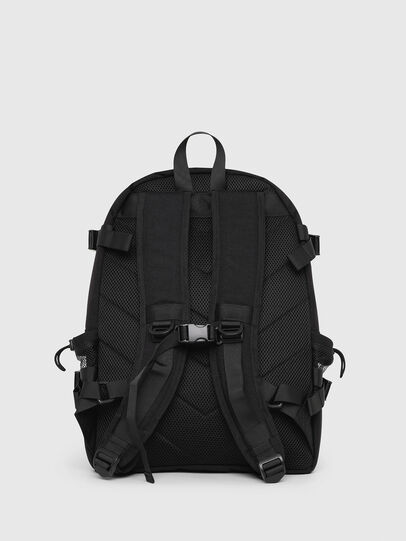 Diesel - F- URBHANITY BACK,  - Zaini - Image 2