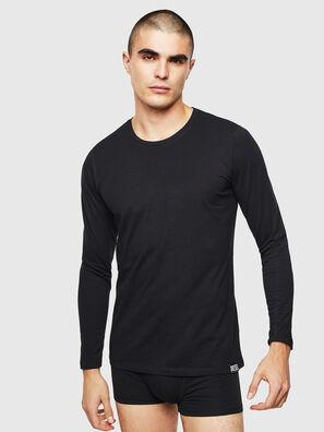 UMTEE-JODY, Nero - T-Shirts