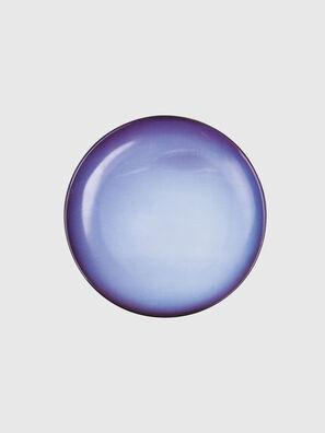 10822 COSMIC DINER, Blu - Piatti