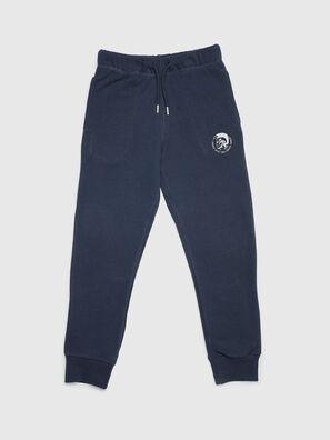 UMLB-PETER-J, Blu - Underwear