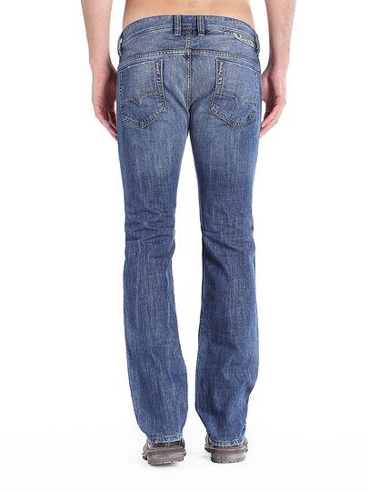 Diesel - Safado 0UB89,  - Jeans - Image 4