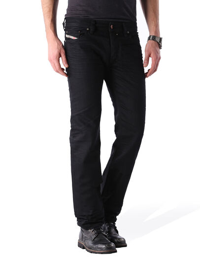 Diesel - Safado 008QU,  - Jeans - Image 2