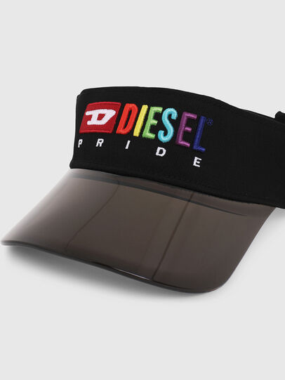 Diesel - VISOR-MAX,  - Accessori Underwear - Image 3