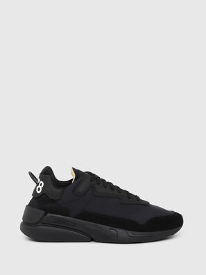 S-SERENDIPITY LC, Nero - Sneakers