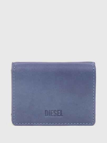 Diesel - LORETTINA, Blu - Bijoux e Gadget - Image 1