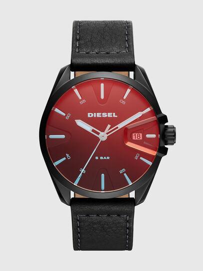 Diesel - DZ1945, Nero - Orologi - Image 1
