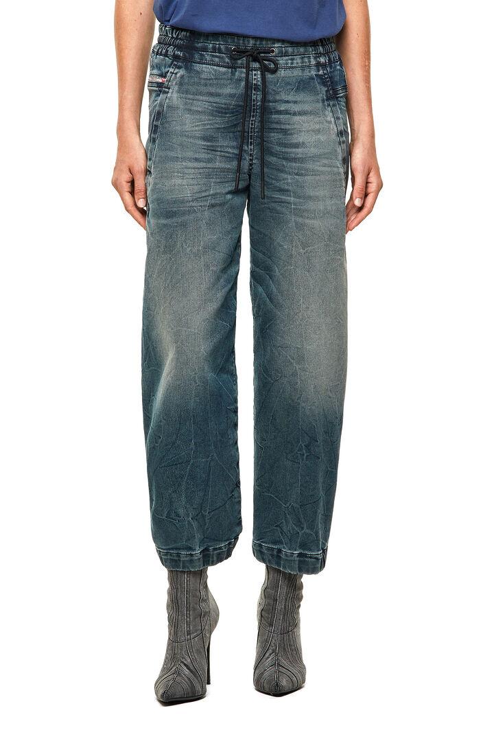 Krailey JoggJeans® 069YG,