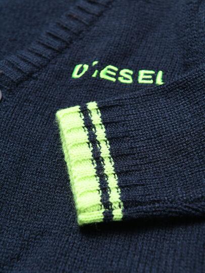 Diesel - KAPIB,  - Maglieria - Image 3
