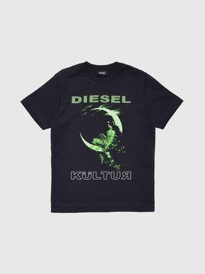 TJUSTXS,  - T-shirts e Tops