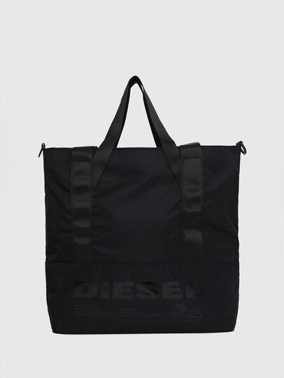 Diesel - F-SUSE T BACK W,  - Zaini - Image 1