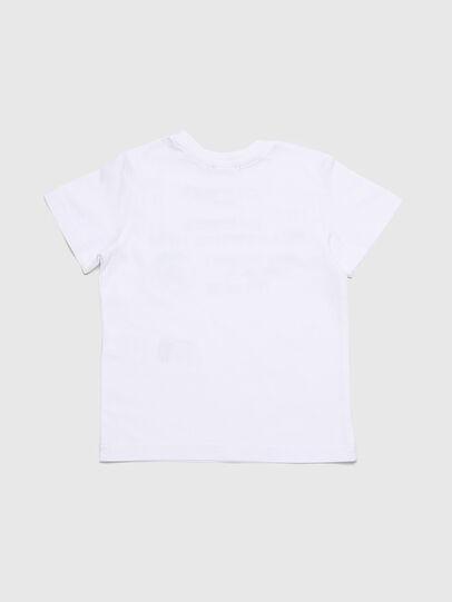 Diesel - TDIEGOXB,  - T-shirts e Tops - Image 2