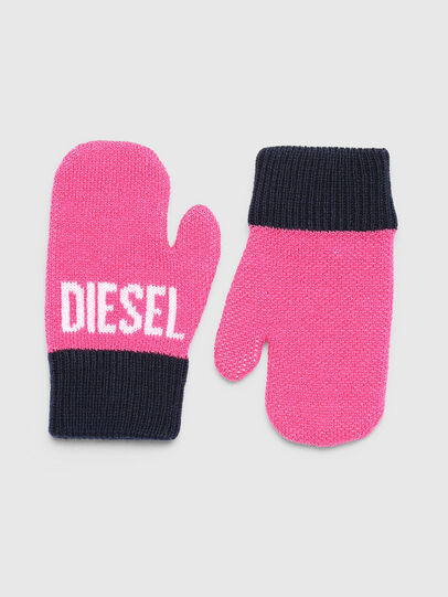 Diesel - NALORAB,  - Altri Accessori - Image 1