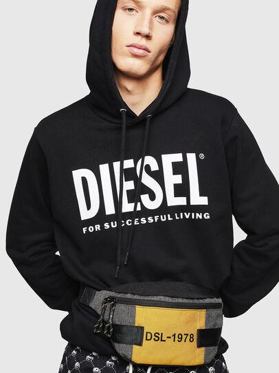 Diesel - FELTRE,  - Marsupi - Image 6