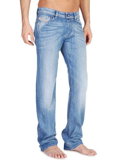 Diesel - VIKER L.32,  - Jeans - Image 3