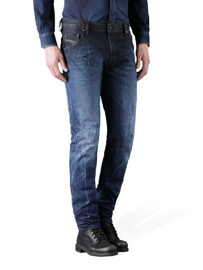 Diesel - Krayver 0843L,  - Jeans - Image 2
