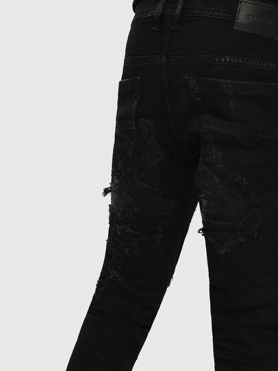 Diesel - Thommer 069BQ,  - Jeans - Image 4