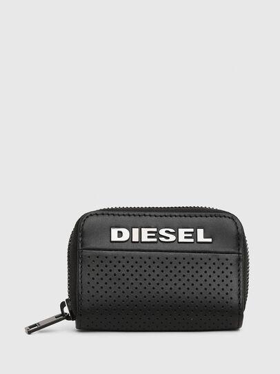 Diesel - JAPAROUND,  - Portafogli Con Zip - Image 1
