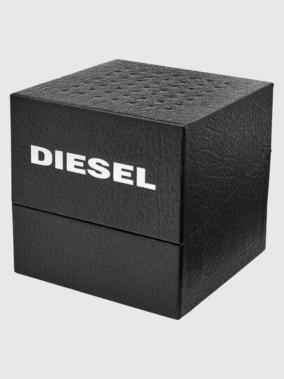 Diesel - DZ1907, Nero - Orologi - Image 5