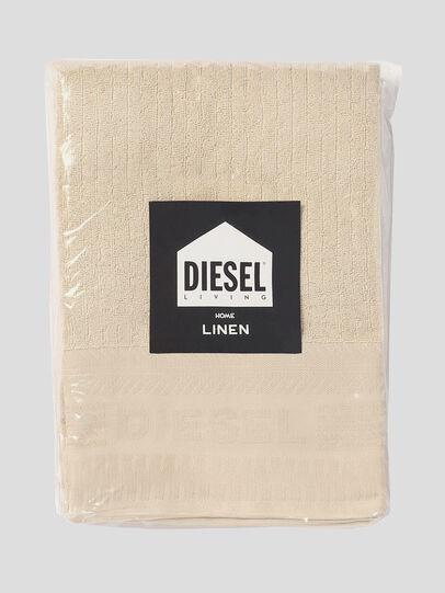Diesel - 72336 SOLID, Beige - Bath - Image 2