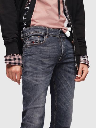 Diesel - Sleenker 069DG,  - Jeans - Image 3