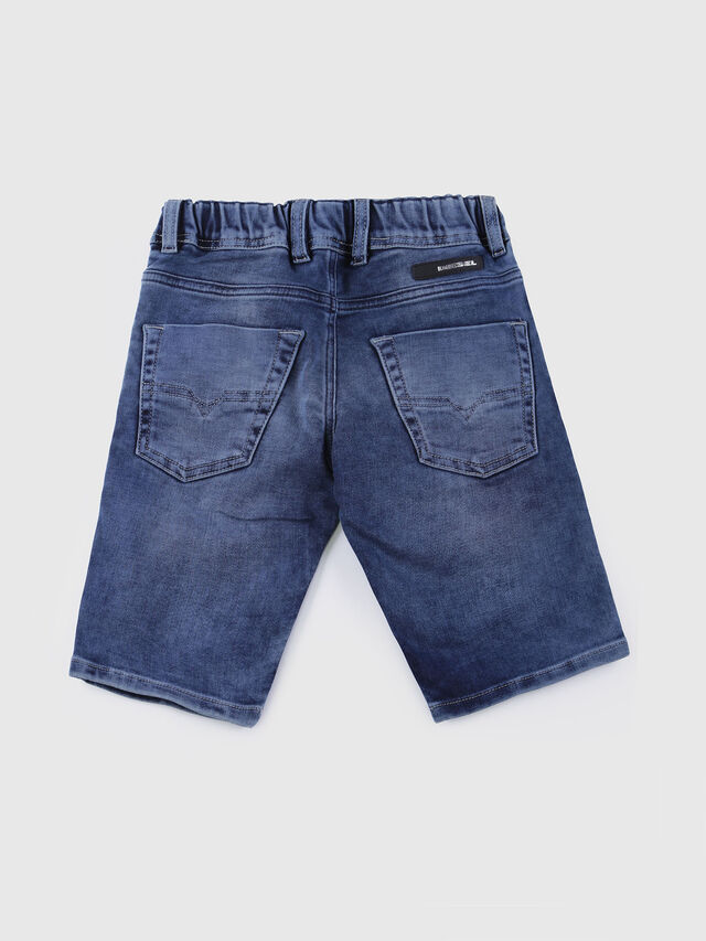 KROOLEY SH JOGGJEANS J, Blu Jeans