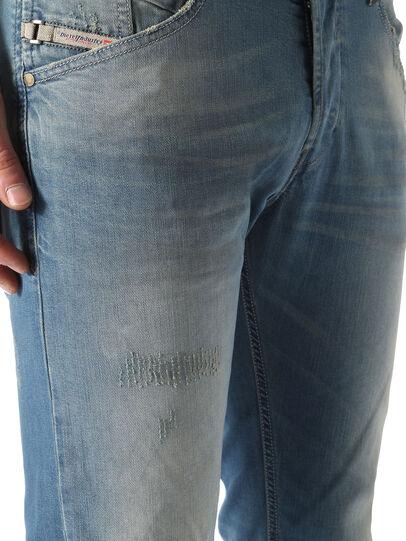 Diesel - Belther 0850U,  - Jeans - Image 6