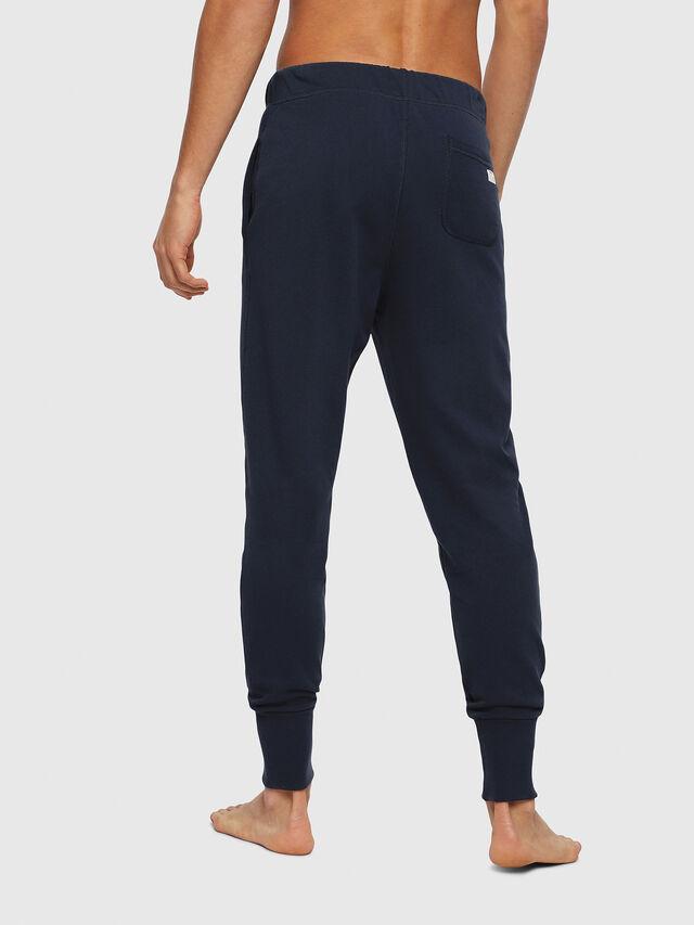 Diesel UMLB-PETER, Blu Oltremare - Pantaloni - Image 2