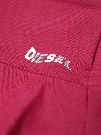 Diesel - GLILEAB, Rosa - Gonne - Image 3