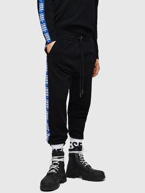 K-SUIT-B,  - Pantaloni
