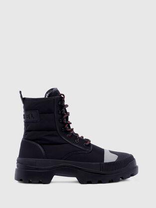 Scarpe Uomo  sneakers 26789defebd
