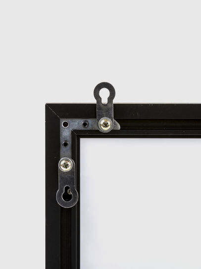 Diesel - 11000 FRAME IT!, Argento - Accessori casa - Image 7
