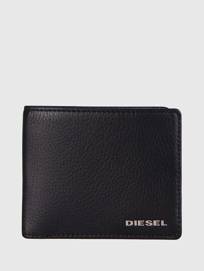 Diesel - STERLING BOX I,  - Bijoux e Gadget - Image 2