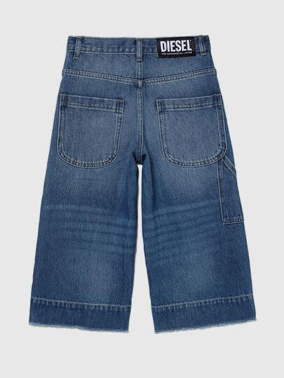Diesel - PRAEED-J, Blu - Jeans - Image 2