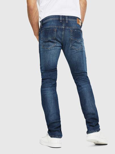 Diesel - Safado C89AR,  - Jeans - Image 2