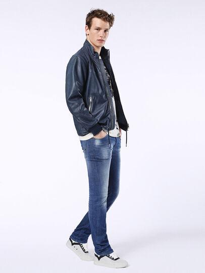Diesel - Thavar 0855G,  - Jeans - Image 5