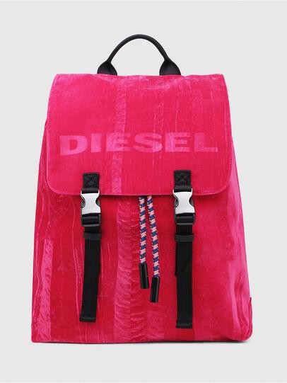 Diesel - F-MUSILE BACKPACK,  - Zaini - Image 1
