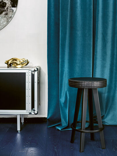 Diesel - STUD - SBAGELLO, Multicolor  - Furniture - Image 2