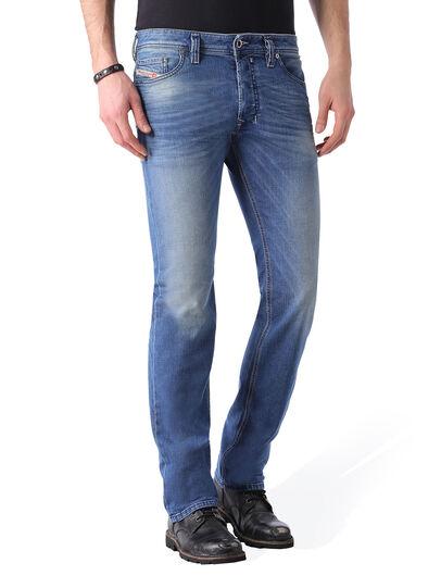 Diesel - Safado 0850W,  - Jeans - Image 2