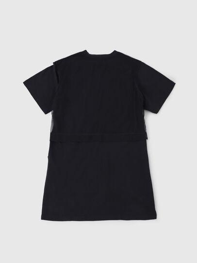 Diesel - TKESHIA,  - T-shirts e Tops - Image 2